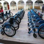 apoyo a discapacitados hatun sonqo wasicha